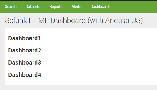 Splunk HTML Dashboard With AngularJS.png